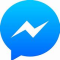 """<img src=""""messenger.jpg"""" alt=""""contact us by facebook messenger"""">"""