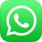 "<img src=""whatsapp.jpg"" alt=""contact us by whatsapp"">"