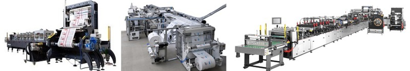 """<img src=""""pouch machinery.jpg"""" alt=""""pouch making machine for stand up pouches"""">"""
